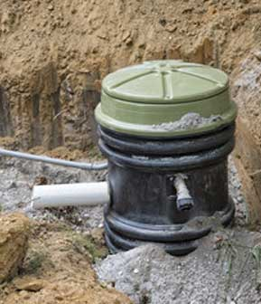 Septic Tank Pumping Nampa Installs Repairs Cleaning Costs