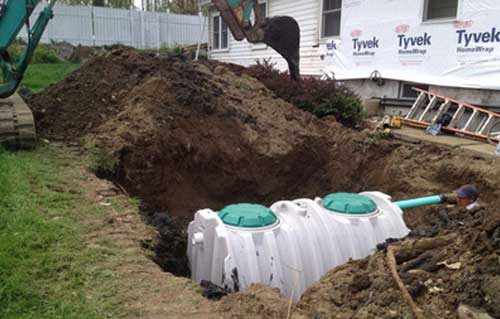 Septic System Costs Tank Pricing Boise Nampa Caldwell